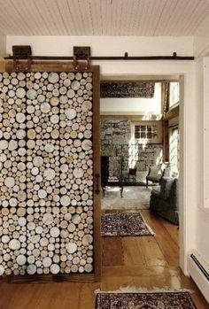 Wood panels op ebay te koop
