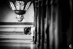 #hochzeit #wedding #weddingphotographer #hochzeitsfotograf #frankfurt #stefancz #photographer #photography #fotograf #weddinginspiration #hochzeitsfotografie #heiraten #instawedding #instablogger #photooftheday #weddingphotography #photo #weddings #weddingphoto #groom #bride  www.stefancz.de