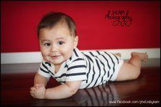 www,facebook,com/photosbykam Kid Photograhy 6 month photos 6 Month Photos, Kid Photography, 6 Months, Facebook, Kids, Baby, Young Children, 6 Mo, Children