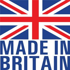 A simple tool that connects discerning consumers with businesses that manufacture their products in the UK Made in Britain! Buy British!