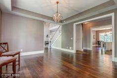 505 Widewater Road, Stafford VA 22554 | moirandco.com #fxbg #virginia #homeforsale #houseforsale #fxbgrealestate #house #home #homesweethome #acreage #customhome #custombuild #pinterestworthy #design #decor #interiordesign