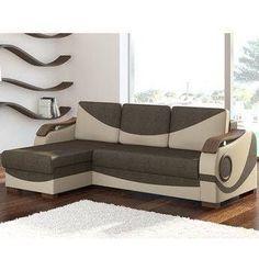 modern corner sofa set design for living room 2019   #Corner #design #Living #Modern #Room #Set #Sofa