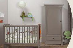 chambre bébé Monceau Natalys