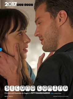 Official movie still http://www.everythingjamiedornan.com/ http://www.everythingjamiedornan.com/gallery/thumbnails.php?album=361