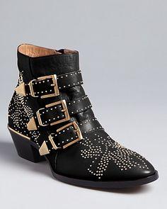 OMG!     Chloé Western Booties - Scrivia - Boots - Shoes - Shoes - Bloomingdale's#fn=BRAND%3DChloé%26spp%3D3%26ppp%3D96%26sp%3D1%26rid%3D5
