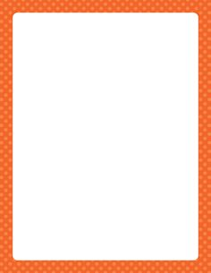 black and white checkered border image frames pinterest blanco
