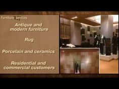 All Furniture Services®   Best Furniture Repair And Restoration Services In  New York, New
