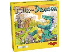 Haba - Tour du dragon - Bois,Carton - 302648 Haba https://www.amazon.fr/dp/B01MFBGDAE/ref=cm_sw_r_pi_dp_x_Jl7nzb52FQCSW