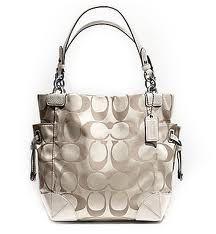 Coach purse.....