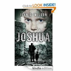 Amazon.com: Joshua eBook: John Wilson: Kindle Store
