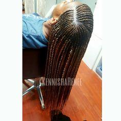 Get you beyonce braids. #hairbykrenee #browardplaits #browardbraids #ftlauderdaleplaits #ftlauderdalebraids #miamiplaits #miamibraids #stitchbraids #cornrows #plaits #beyoncebraids #goddesslocsbroward #goddesslocsmiami #browardgoddesslocs #crochetbraids #africanbraids #kennishaRenee