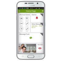 ezhive :: Your smart home solutions Copy Copy
