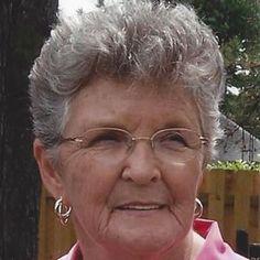 Naomi Fay Fleming 76 of Beech Creek News