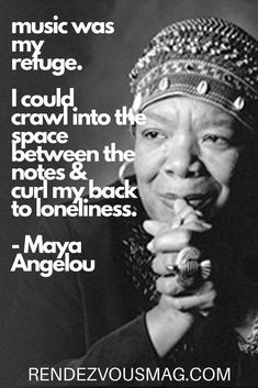 Read 8 Maya Angelou quotes offered by South African empowerment speaker, Sue Faith levey. Maya Angelou quotes in text & inspirational image quotes. Quotable Quotes, Wisdom Quotes, Life Quotes, Encouragement Quotes, Spiritual Quotes, Woman Quotes, Quotes 2016, Tupac Quotes, Profound Quotes