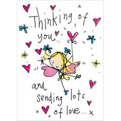 Happy Monday Quotes Discover Thinking of you and sending lots of love. Thinking of you and sending lots of love. Happy Monday Quotes, Happy Birthday Quotes, Happy Birthday Images, Happy Birthday Wishes, Birthday Greetings, Birthday Cards, Happy Birthdays, Thinking Of You Images, Thinking Of You Today