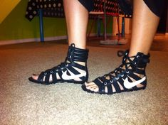 044612cef86 nike gladiator sandals for women