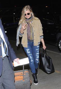 Fergie 3x1 jeans 2 2015