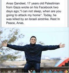Israel thảm sát 4 trẻ em Palestine - video 18+ | Sự chuyển đổi Trái đất