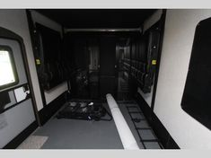 Keystone Raptor toy hauler 423 highlights: Outdoor Kitchen Separate Garage Loft Exterior TV Master Suite With this Raptor toy hauler, you will. Raptor Toys, Fifth Wheel Toy Haulers, Ocala Florida, Garage Loft, Electric Awning, Keystone Rv, Open Layout, Electrical Wiring, Entry Doors