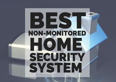 Pinterest the world s catalog of ideas for Interior home monitoring system