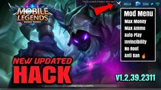 Mobile Legends Hack Generator — Mobile Legends Free Diamonds Mobile Legends Hack 2019 Updated Generator — How to Get Unlimited Diamonds No Survey No Verification Mobile Legends Bang Bang Hack — Get. Web Mobile, Iphone Mobile, Mobile Game, Mobiles, Moba Legends, Episode Choose Your Story, App Hack, Test Card, Hack Online