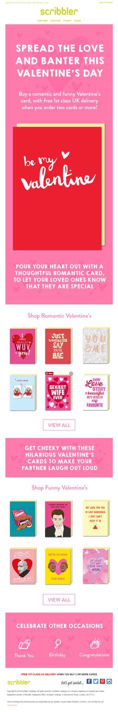 162 Best Valentine S Day Emails Images Valantine Day Valentine S