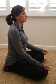 Doctor's Orders: 20 Minutes Of Meditation Twice a Day by Sumathi Reddy, wsj: Integrative medicine programs including meditation are increasingly showing up at hospitals and clinics across the country. Recent research has found that meditation can lower blood pressure and help patients with chronic illness cope with pain and depression. #Meditation #Health
