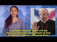 Noticias Católicas Gloria.TV : 1 de Junio 2016. / Español