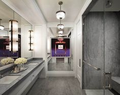 Jack And Jill Bathroom Design, Pictures, Remodel, Decor and Ideas - page 20