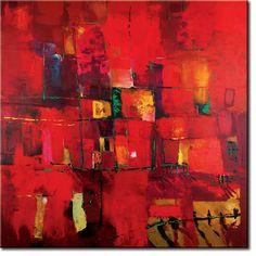cuadros+abstractos+minimalistas+tripticos+capital+federal+buenos+aires+argentina__3BEDE_2.jpg 440×440 píxeles