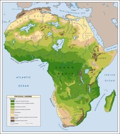 History Discover Tagged with art map africa climate change alternate history; Shared by Seas of the Sahara Historical Maps Historical Pictures Imaginary Maps Climate Change Effects Fantasy Map Alternate History Biomes Coming Of Age Great Lakes Imaginary Maps, Historia Universal, Climate Change Effects, Africa Map, Alternate History, Fantasy Map, Prehistory, Historical Maps, Historical Pictures