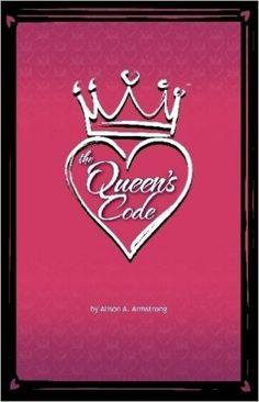 The Queen's Code: Alison Armstrong: 5800096643953: Amazon.com: Books