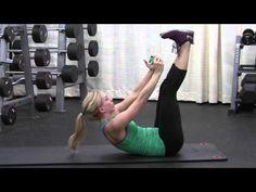 30 napos edzésterv hasra – lapos has program | Érezd Magad Jól - Diéta és Egészséges életmód