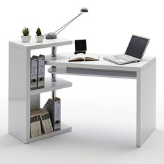 148 Best Computer Desk Images In 2019 Computer Desks Computer