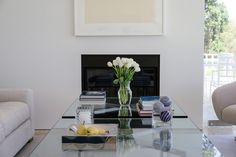 Residential : Douglas Sterling Photography, Napa Valley Architectural Photographer, Bay Area Architectural Photographer,