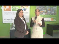Urbania TV | Proyecto Los Parques de Carabayllo por VIVA GyM