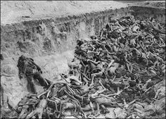 holocaust | holocaust15st2