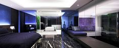 Gallery of PANO / Ayutt and Associates design - 16