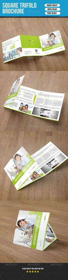 DOWNLOAD :: https://realistic.photos/article-itmid-1007591891i.html ... Square Trifold Brochure-Business ...  3 fold, brochure, business, clean, corporate, creative, customizable, editable, fresh, print ready, printed, psd, square, trifold  ... Templates, Textures, Stock Photography, Creative Design, Infographics, Vectors, Print, Webdesign, Web Elements, Graphics, Wordpress Themes, eCommerce ... DOWNLOAD :: https://realistic.photos/article-itmid-1007591891i.html