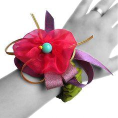 myMind / FemMe FataLe  (bracelet-náramok)
