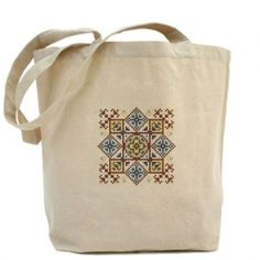 http://www.goldenhands.ps/en/store/purses/tote-bag-collections/classic-cross-stitch-medallion-2-tote-bag-5026-detail.html