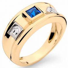 Anéis de formatura Engenharia