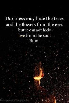 Explore inspirational, thought-provoking and powerful Rumi quotes. Here are the 100 greatest Rumi quotations on life, love, wisdom and transformation. Rumi Quotes Life, Rumi Love Quotes, New Quotes, Change Quotes, Happy Quotes, Qoutes, Hindi Quotes, Quotations, Funny Quotes