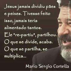 72 Melhores Imagens De Mário Sérgio Cortella Lyrics Texts E