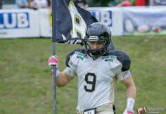 American Football, Football Helmets, Ranger, Sports, Hs Sports, Football, Sport