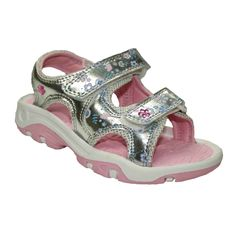 http://www.ebay.fr/itm/GIRLS-SUMMER-SANDALS-INFANTS-WALKING-SPORTS-TREKKING-BEACH-SHOES-SIZE-4-10-/380896630680?pt=UK_Clothing_GirlsShoes_GirlsShoes_GL
