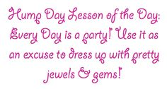 quotes about jewelry - Bing Images