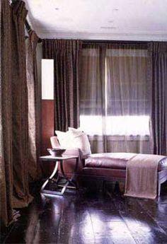 HOME DZINE Home Decor | The layered look
