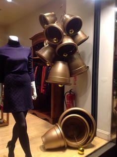 the bells of Notre Dame, pinned by Ton van der Veer