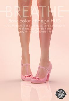 24b8786095 17 Best Footwear ( for SL ) images